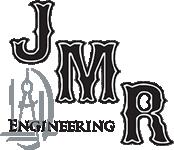 JMR Engineering LLC